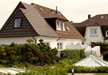 Location vacances Wenningstedt-Braderup (Sylt) - Strandhoerns-Gaestehaus-Louisa-No-34-3