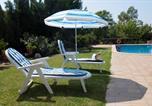 Location vacances Lloseta - Cardenal-4