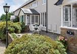Location vacances Tiverton - Bramley Cottage-3