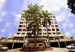 Hôtel Vadodara - The Oasis-4