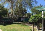 Location vacances Woodland Hills - Enchanted Gardens Estates-1