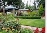 Location vacances Wokingham - Elizabeth House Hotel-1