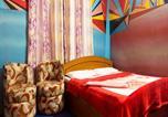 Location vacances Bandipur - Fujihana Guest House-3