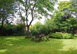 Location vacances Barnstaple - Holiday Home Yelland Wood-1