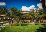 Location vacances Petrizzi - Residence Azzurro Calaghena-1