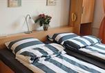 Location vacances Praha - Apartment by Wenceslas square #Perfect Location-2