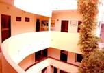 Location vacances GHANERAO VILLAGE - Mewar Inn-1