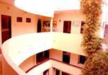 Location vacances Udaipur - Mewar Inn-1