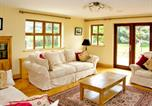 Location vacances Donegal - Urbal Lodge-4