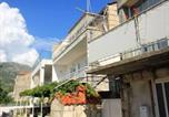 Location vacances Konavle - Apartment Cavtat 9063a-2