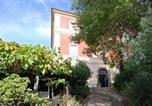 Location vacances Sorrente - Villa in Sorrento Xi-1