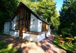 Location vacances Fontenay - La Belle Vue-4