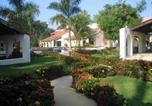 Location vacances Zihuatanejo - Casa Albatros Ixtapa-4