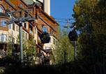 Location vacances Edwards - Highlands Slopeside 220-4