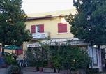 Hôtel Vinon-sur-Verdon - Le Chemin Neuf-1