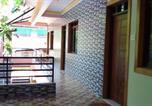 Location vacances Anjuna - Amigo Guest House-2