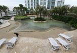 Location vacances Perai - Bm City Luxury Condo-Stay-3