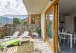 Location vacances Parzanica - Riflessi a Lago Halldis Apartments-2