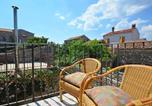 Location vacances Vodnjan - Apartment Forlani.2-4