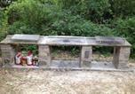 Location vacances San Miniato - Turchese-3