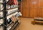 Location vacances Avon - Highlands Slopeside 220-1