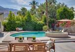 Location vacances Palm Springs - Bon Vivant Palms-1