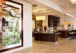 Hôtel Royersford - Hilton Garden Inn Valley Forge/Oaks-3
