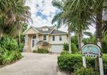 Location vacances Captiva - Now Voyager Home (Sanibel Bayous)-1