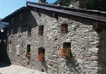 Location vacances Etroubles - Casa Fillo-2