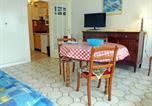 Location vacances Villerville - Apartment Trouville-sur-Mer 4-2