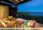 Location vacances Culebra - Monkey Villa Apartment-2