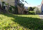 Location vacances San Gregorio di Catania - Al Villino-2