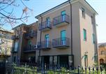 Hôtel Cesenatico - Villa Adele-3