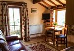 Location vacances Hope - Heath Cottage, Hope Valley-3