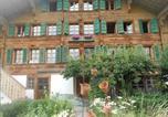 Location vacances Frutigen - Terminus Reinisch-3