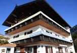 Location vacances Walchsee - Haus Annelies-4