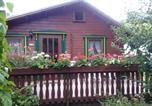 Location vacances Hoppegarten - Onikat-1