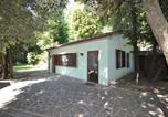 Location vacances Pitigliano - Holiday home in Pitigliano with Seasonal Pool I-1
