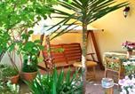 Location vacances Valderice - Casa del Sol-2
