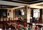 Hôtel Bhaktapur - Hotel Heritage-4