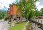 Location vacances Gatlinburg - Baskins Creek 306-1