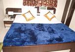 Hôtel Ajmer - Hotel Dev Palace-2