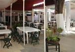 Location vacances Arriates - Hostal Villa Mercedes-2