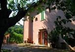 Location vacances Spoleto - Rubbiano House-4