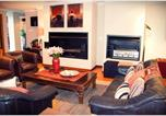 Location vacances Mossel Bay Rural - C' the View Guesthouse-4