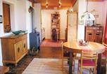 Location vacances Neuhof - Apartment Knesheckenweg N-596-2