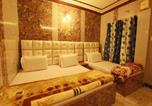 Hôtel Ajmer - Hotel Shri Shivam Palace-2