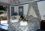 Hôtel Lifton - Tor Cottage-3