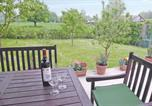 Location vacances Heuchin - Holiday Home La Forge Ii-3