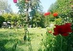Location vacances Roquemaure - Le Jardin de Françoise-4